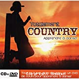 Totalement country