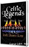 Irish dance live