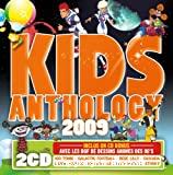 Kids anthology 2009