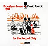 Brooklyn's lovers vol. 2