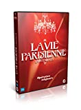 La vie Parisienne
