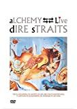 Dire straits, Alchemy live
