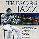 Trésors jazz