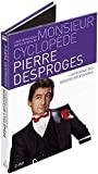 Pierre Desproges