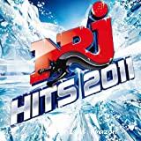 Nrj hits 2011