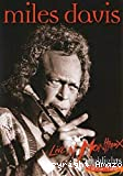 Miles Davis, Live at Montreux Highlights 1973 & 1991