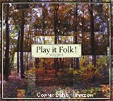 Play it folk 2