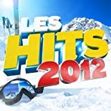 Les hits 2012