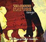 Nature Tango