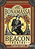 Joe Bonamassa, Beacon Theatre