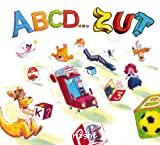 ABCDZut