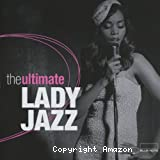 The ultimate lady jazz