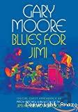 Blues for Jimi