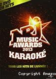 Nrj music awards 2013 volume 1