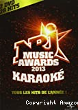 Nrj music awards 2013 volume 2