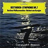 Symphonie n°7 en la majeur, op.92
