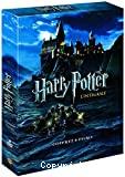 Harry Potter L'intégrale