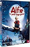 Alfie Le Petit Loup-Garou