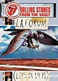 L.A. Forum, live in 1971
