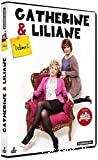 Catherine & Liliane 2
