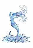 Nolwenn Leroy Ô tour de l'eau