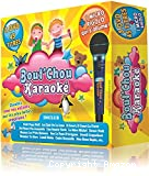 Bout'chou karaoké volume 1