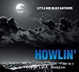 Howlin'