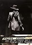 Melody Gardot, Live at the Olympia Paris