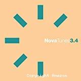 Nova tunes 3.4