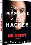 Mr. Robot Saison 1