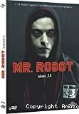 Mr. Robot Saison 2