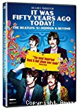 It was fifty years ago today