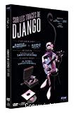 Sur les traces de Django