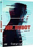 Mr. Robot Saison 3