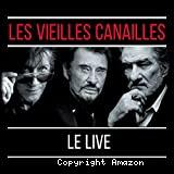 L'album live