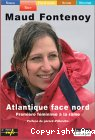 Atlantique face Nord