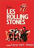 Selon les Rolling stones