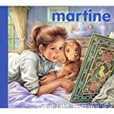 Martine volume 4