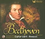 Les trésors de Beethoven