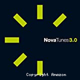Nova tunes 3.0