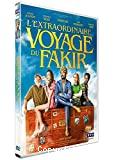 L' Extraordinaire voyage du Fakir