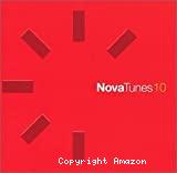 Nova tunes 10