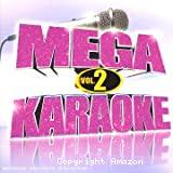 Mega karaoke 2
