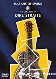 Dire straits, Sultans of swing