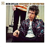 Highway sixty one [61] revisited