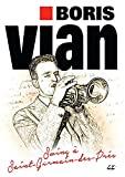 Boris Vian, swing à Saint-Germain-des-Prés