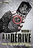 Cherub Mission t.07