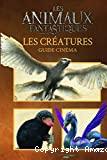 Les créatures : guide cinéma