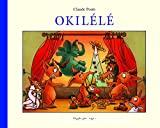 Okilélé