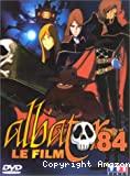 Albator 84
